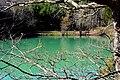 Lago di Ponte 2.jpg