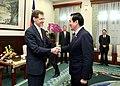 Lagon Meets Taiwanese President Ma.jpg