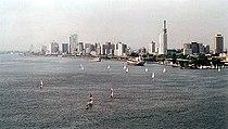 Lagos Island.jpg