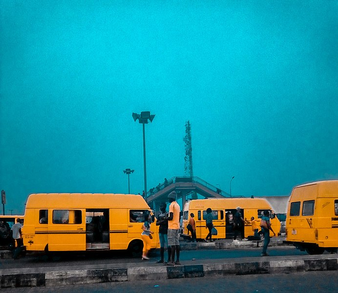 File:Lagos bus station.jpg