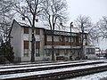 Lajosmizse vasútállomás.JPG