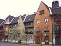 Lakóház (1265. számú műemlék) 3.jpg