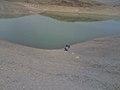 Lake-Penderjohn-Markazi-Arak-Iran.jpg