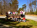 Lake Anna State Park- ASB group (7647509360) (2).jpg