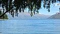 Lake Esplanade, Queenstown (482914) (9484698072).jpg
