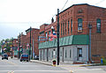 Lake Linden Historic District 2009b.jpg