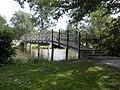 Lake Loramie Bridge.jpg
