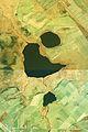 Lake Mokeuni Aerial photograph.1977.jpg