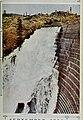 Lake Spaulding Dam in 1914.jpg