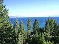 Lake Tahoe - panoramio - photophat (5).jpg