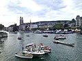 Lake Zurich (Ank Kumar, Infosys Ltd ) 01.jpg