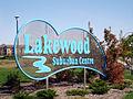 Lakewood Suburban Centre.jpg