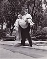 Lana Turner and Kirk Douglas.jpg