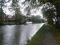Lancaster Canal - geograph.org.uk - 1555567.jpg