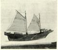 Lanchang To'Aru model 1902.png