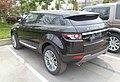Land Rover Range Rover Evoque L538 Coupe 02 China 2012-06-16.jpg