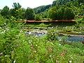 Landesgartenschau Horb am Neckar - (04).jpg
