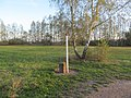 Landesgrenze, 2, Obersuhl, Wildeck, Landkreis Hersfeld-Rotenburg.jpg