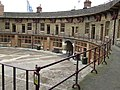 Landguard Fort - geograph.org.uk - 942555.jpg