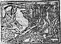 Landi - Vita di Esopo, 1805 (page 228 crop).jpg