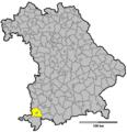 Landkreis Kempten.png
