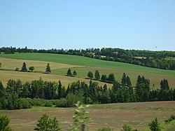 Landscape of PEI.jpg