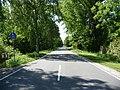 Landschaftsschutzgebiet Wiedebrocksheide Gesmold Melle Datei 4.jpg