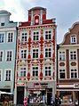 Landshut Altstadt 17.JPG