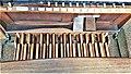 Landsweiler-Reden, Herz Jesu (Klais-Orgel) (4).jpg