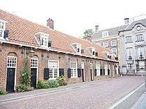 Lange Nieuwstraat 108.JPG