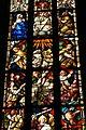 Langenzenn Stadtkirche - Fenster Wilhelm II 2.jpg