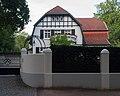 Langwisch 9 (Hamburg-Wellingsbüttel).2.26495.ajb.jpg