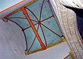 Lanmeur. Kernitron. plafond.jpg
