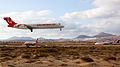 Lanzarote Airport (4185150205).jpg