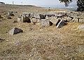 Laodikeia east bath 2.jpg