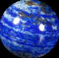 Lapis-Lazuli-Crystal.png