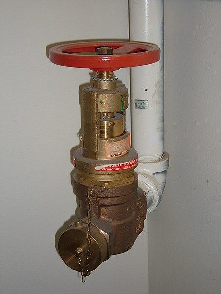 File:Large corner fire valve.JPG