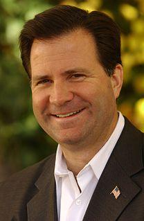 Lars Larson American radio talk-show host, television reporter