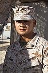 Las Vegas Marine continues legacy of service in Afghanistan 131009-M-ZB219-406.jpg