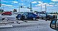 Las Vegas Metropolitan Police (34592597011).jpg