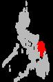 Las islas felipenas (1543).png
