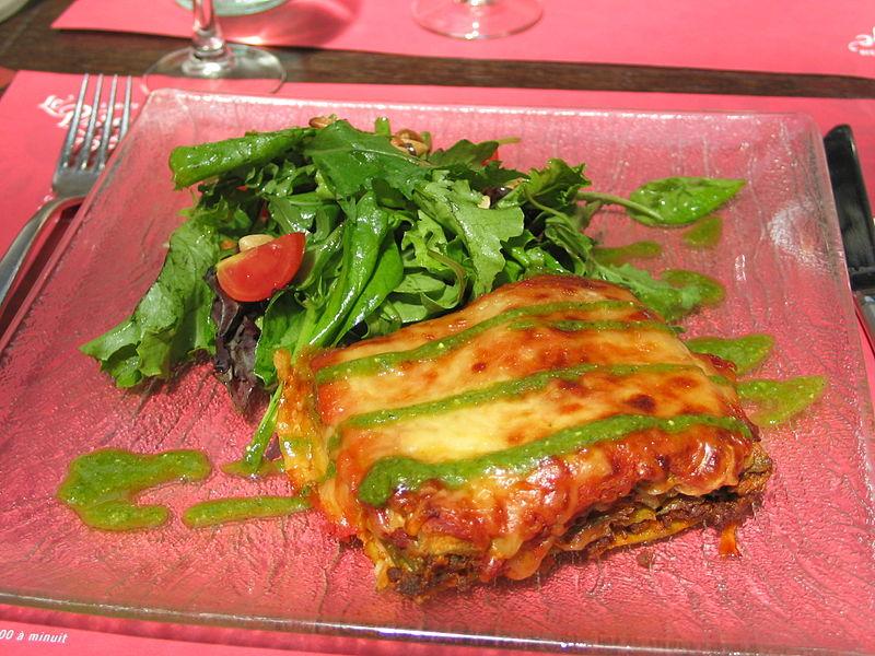 Culinária da Toscana
