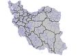 Last Iran counties.png
