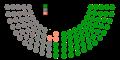 Latvijas prezidenta vēlēšanas 2011.png