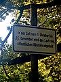Laubabholung von öffentlichen Bäumen.jpg
