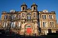 Lauder Technical College, Dunfermline.jpg