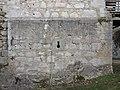 Laufen-Uhwiesen - Schloss 2013-01-31 15-19-27 (P7700).JPG