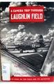 Laughlin Army Airfield Texas photo pictorial.pdf