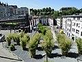 Lausanne - panoramio (104).jpg