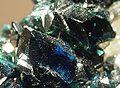 Lazulite-Quartz-zr69c.jpg